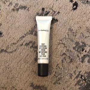 Mac Fast Response Eye Cream 0.5 fl oz